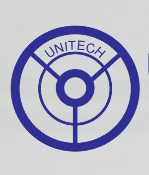 Unitech Auto Industries (Pvt) Ltd